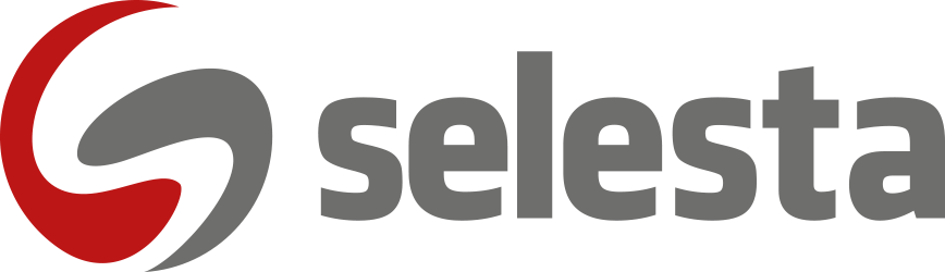 Selesta | Passionate about project management, committed to achieving results